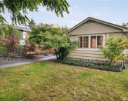 7726 32nd Ave SW, Seattle image