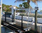 1550 Ocean Bay Drive Unit 17, Key Largo image