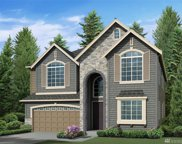 11970 159th Ave NE, Redmond image