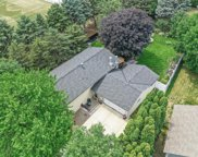 6799 Dawn Way, Inver Grove Heights image