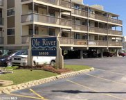 28835 Perdido Beach Blvd Unit 121, Orange Beach image