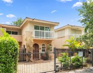 2939 Sw 30th Ct Unit #2939B, Coconut Grove image