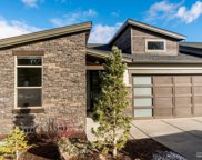 3058 NW Canyon Springs, Bend, OR image