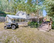 816 S Beaver Creek Road, Black Hawk image