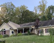 439 Lake Drive Ln, La Follette image