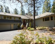 70156 Atherium, Black Butte Ranch image