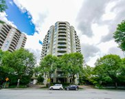 1135 Quayside Drive Unit 606, New Westminster image
