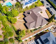 1101 Marilyn Drive, Beverly Hills image