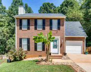 140 W Fall River Way, Simpsonville image