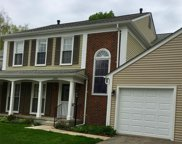 1225 CANDLESTICK, Rochester Hills image