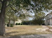 209 Avenue of the Palms, Myrtle Beach image