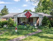 6930 Russell Cave Road, Lexington image