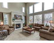 7449 Narcissus Lane N, Maple Grove image