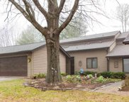 620 Tanager Court, Greer image