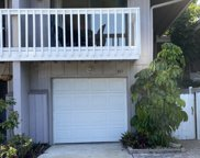 160 Breezeway Court, New Smyrna Beach image