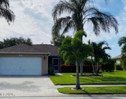 4540 Manchester Drive, Rockledge image