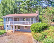 130 Rolling Acres  Drive, Canton image