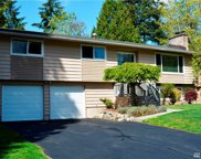 4123 192nd Place SW, Lynnwood image