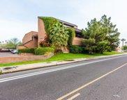 320 E Virginia Avenue, Phoenix image