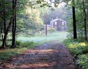 241 Mason Hill  Road, Killingly image