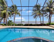 1471 Butterfield Ct, Marco Island image