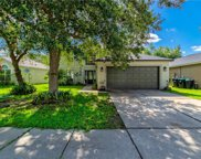 1809 Cornerview Lane, Orlando image