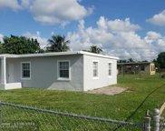 15665 NW 157th Street Rd, Miami Gardens image