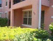 106 SW Peacock Boulevard Unit #4102, Port Saint Lucie image