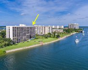 356 Golfview Road Unit #Lph-1, North Palm Beach image