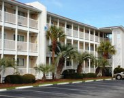 1919 Spring St. Unit 16 B, North Myrtle Beach image