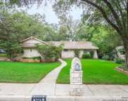 8219 Watchtower St, San Antonio image