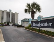 24720 Perdido Beach Blvd Unit 106, Orange Beach image