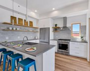 2735 NW Crossing Unit 206, Bend image