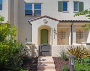 16110 Veridian Cir, Rancho Bernardo/4S Ranch/Santaluz/Crosby Estates image