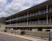 875 Plymouth Pl Pl Unit #30, Ocean City image