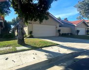 1236 Winged Foot Drive, Upland image