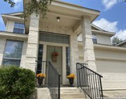 13615 Sonora Bluff, Helotes image