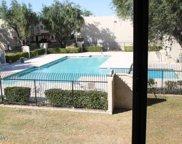 6913 E Osborn Road Unit #G, Scottsdale image