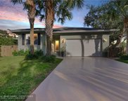 1630 SW 28 Way, Fort Lauderdale image