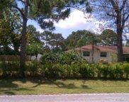 6508 N 143rd St, Palm Beach Gardens image