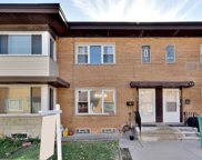 10065 Frontage Road Unit #D, Skokie image