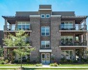 3980 Wooddale Avenue S Unit #[u'202'], Saint Louis Park image