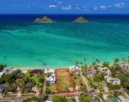 1318 Mokulua Drive, Oahu image