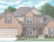 12050 Salt Creek Lane, Knoxville image