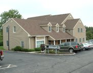 1128 Route 31 North Suite B, Clinton Twp. image