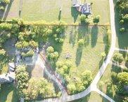 1500 Holyoak Lane, Lucas image