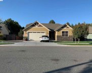 5208 W 28th Ave, Kennewick image