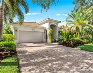 12771 Aviano Dr, Naples image
