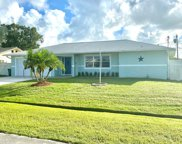 534 SE Anchor Lane, Port Saint Lucie image