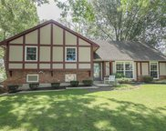 10503 W 97th Terrace, Overland Park image